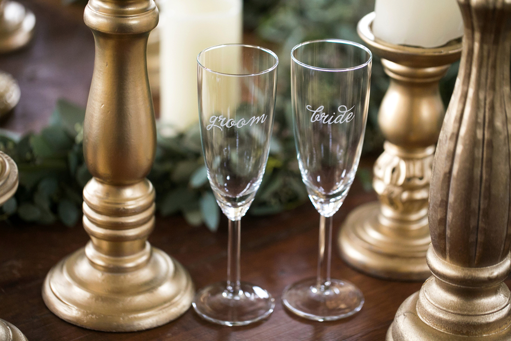 eikoh design glassware 5