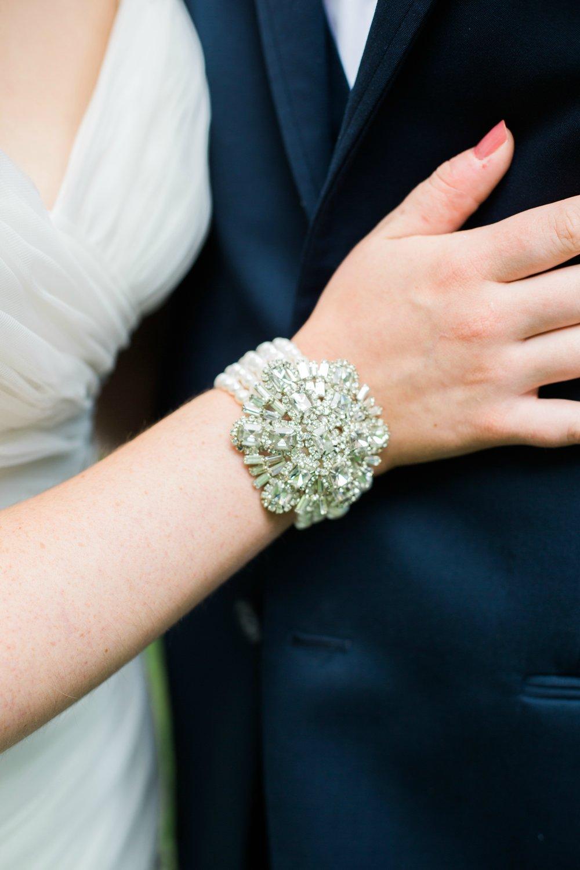 "Custom Bridal Bracelets<a href=""/ooak-bridal-bracelets/"">"