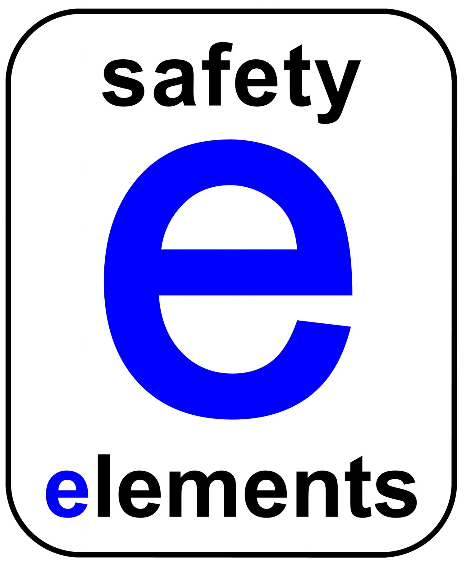 safety elements, ltd.
