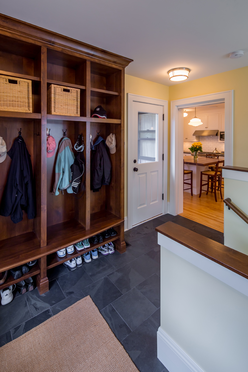 mudroom kitchen.jpg