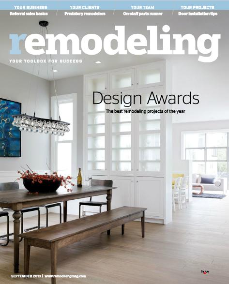 remodeling magazine cover - 2013-09.jpg