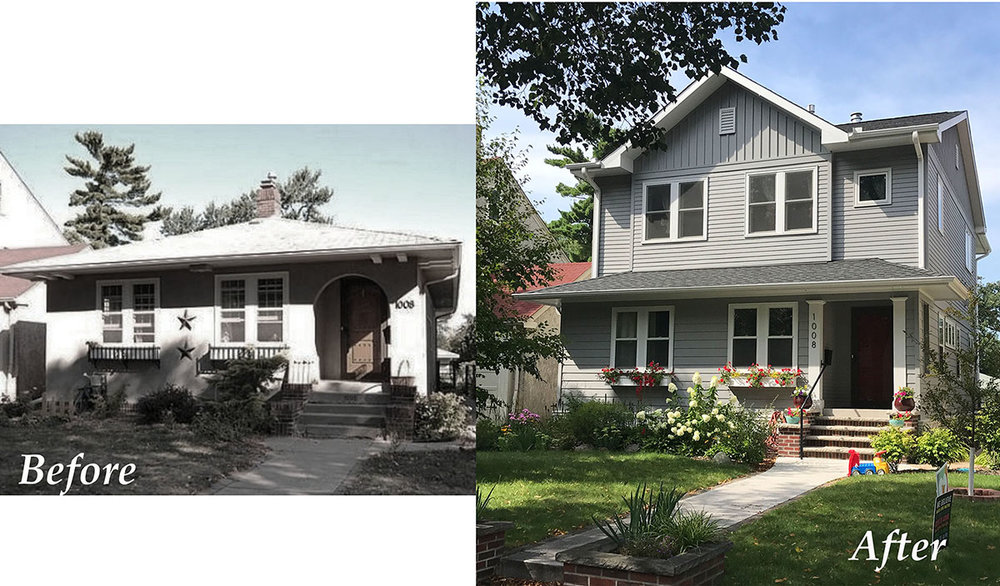 hart-shaf exterior before and after 3.jpg