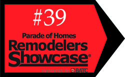 remodelers arrow red 39.jpg
