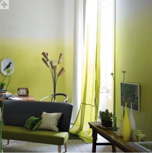 Designers Guild (found locally at Martha O Hara Interiors Inc. )