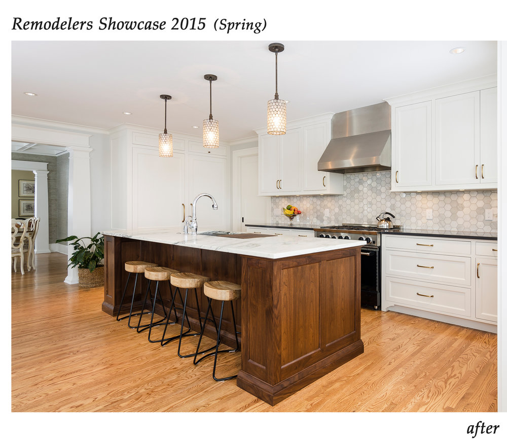 spring 2015 remodeler.jpg