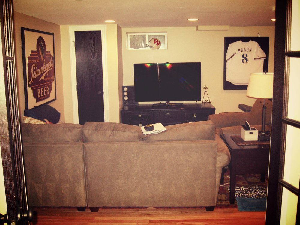 old spencer chow basement living room 2.JPG