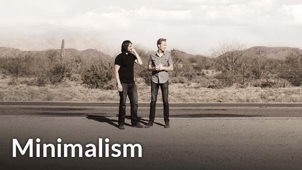 minimalism 1.jpg