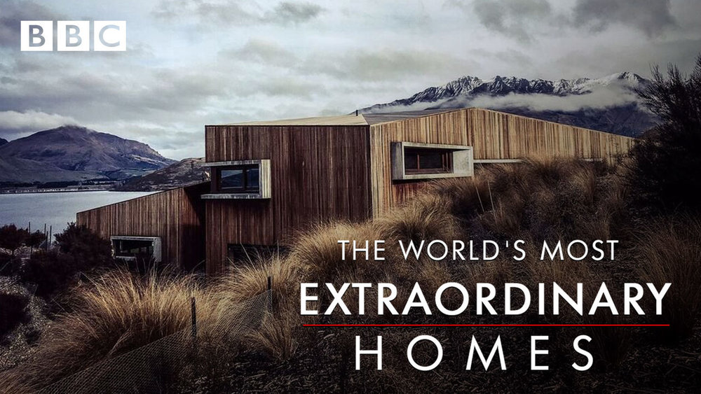 worlds most extrordinary homes.jpg
