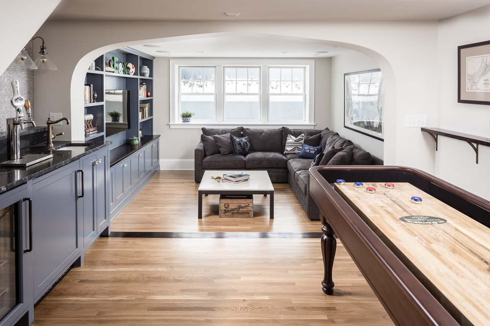 180223_QDB-Aldrich_S_019 - MAIN living room.jpg