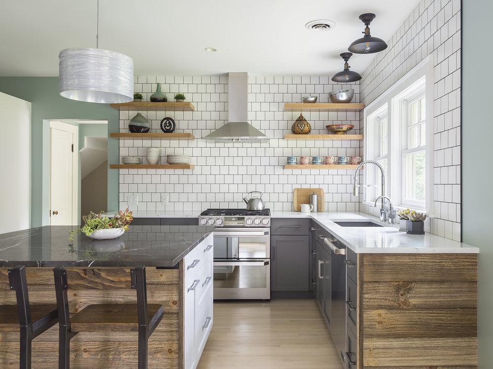 Kitchen_Wall_2018_06_11.jpg