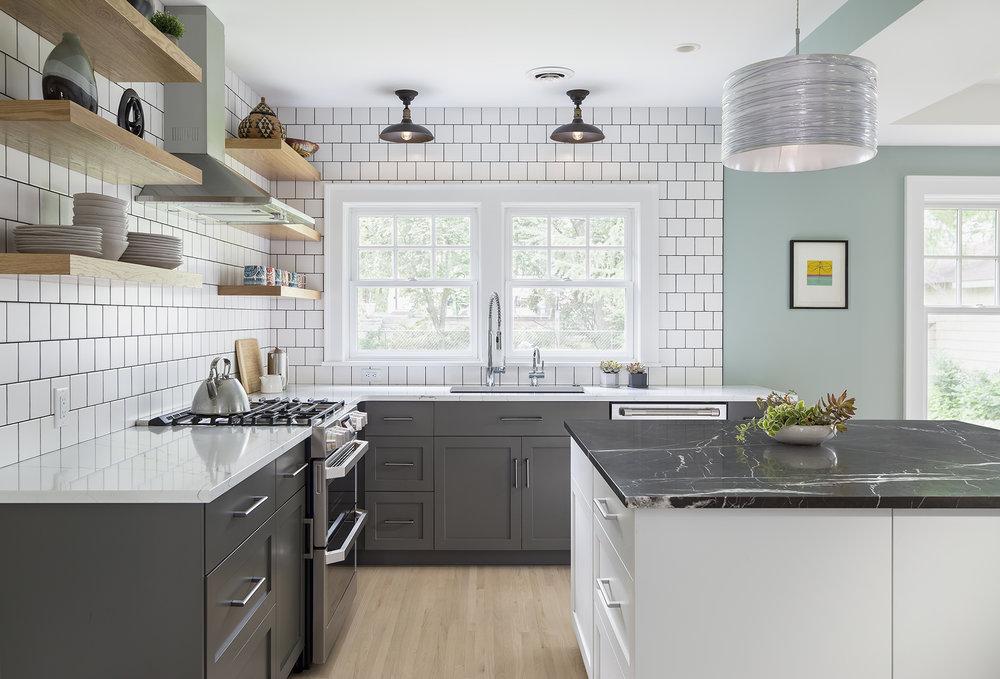 Kitchen_Windows_2018_06_11.jpg