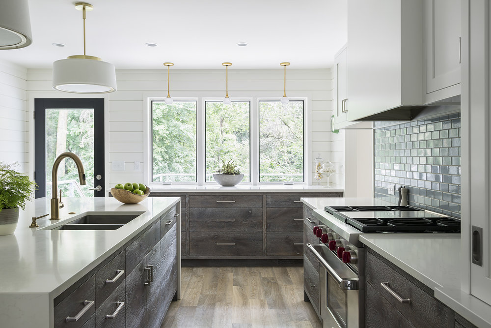 Kitchen_TowardWindows_2017_07_13.jpg