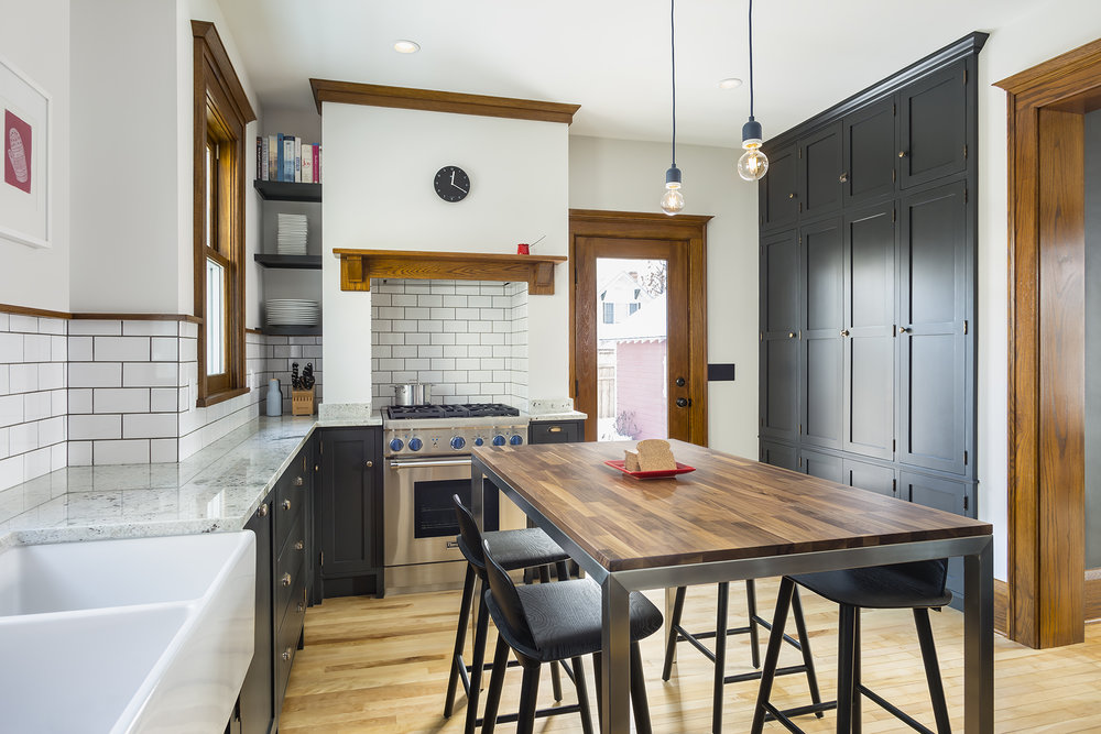 Kitchen_Range_Cabinets_2018_12_06.jpg