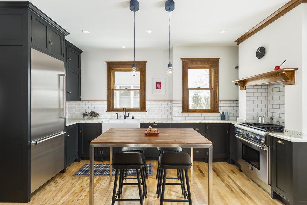Kitchen_Windows_2018_12_06.jpg