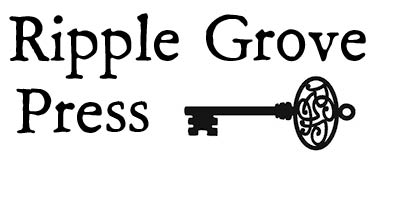 Ripple Grove Press