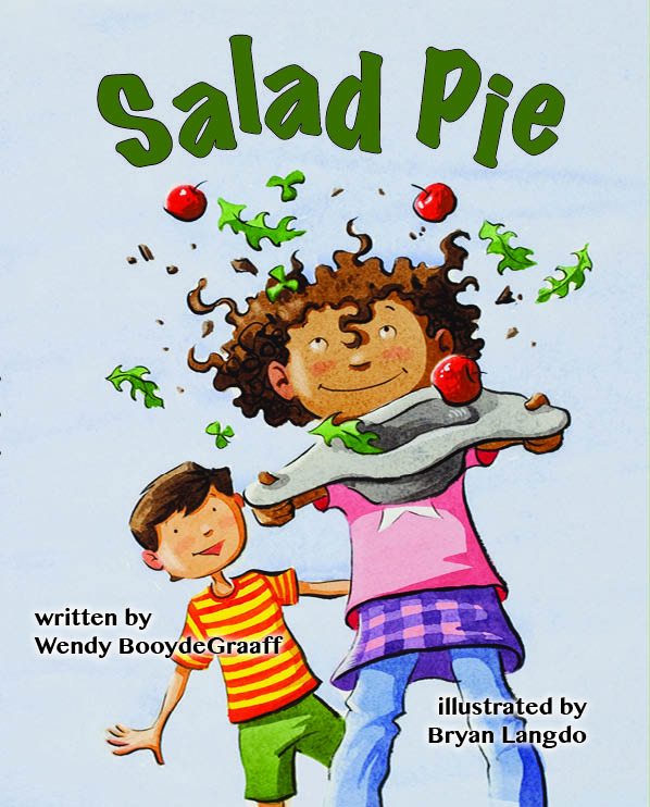 Salad Pie cover final.jpg