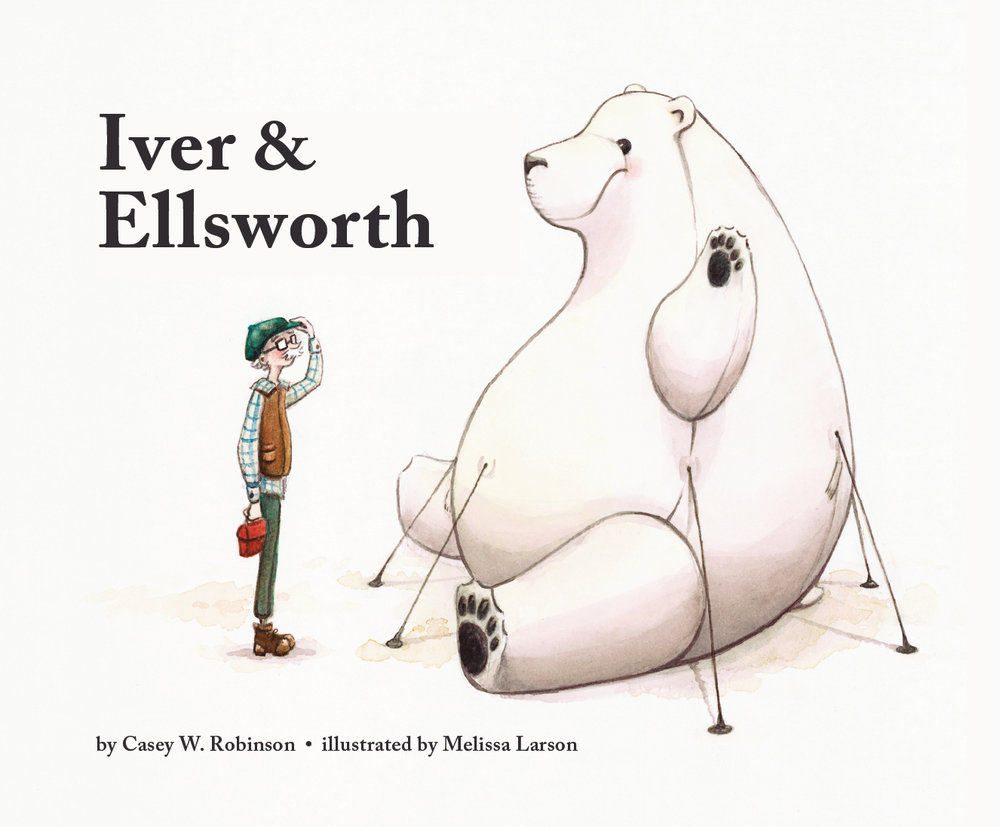 Iver & Ellsworth Cover Image.jpg