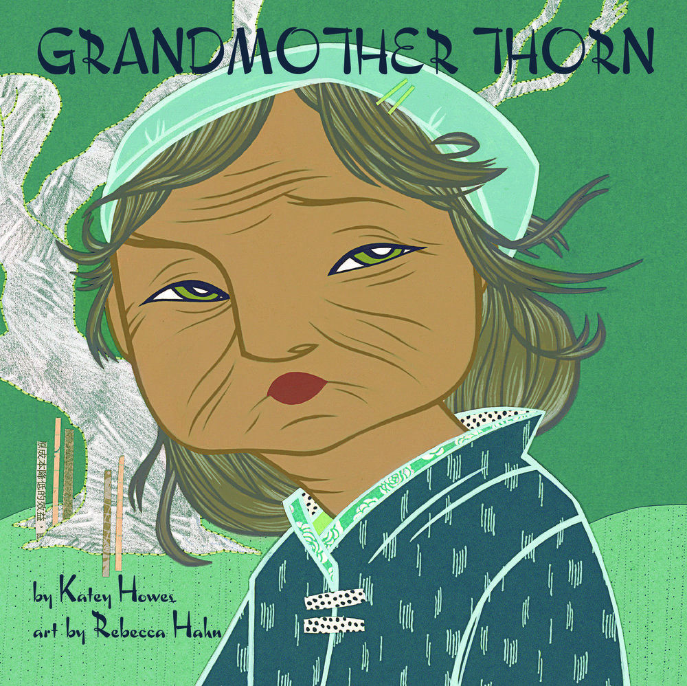 Grandmother Thorn Cover.jpg