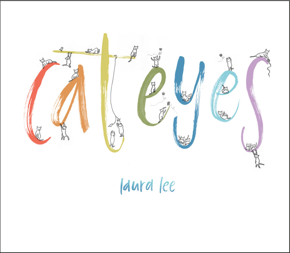 Cat Eyes Final Cover.jpg