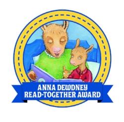 Anna_award-logo.jpg