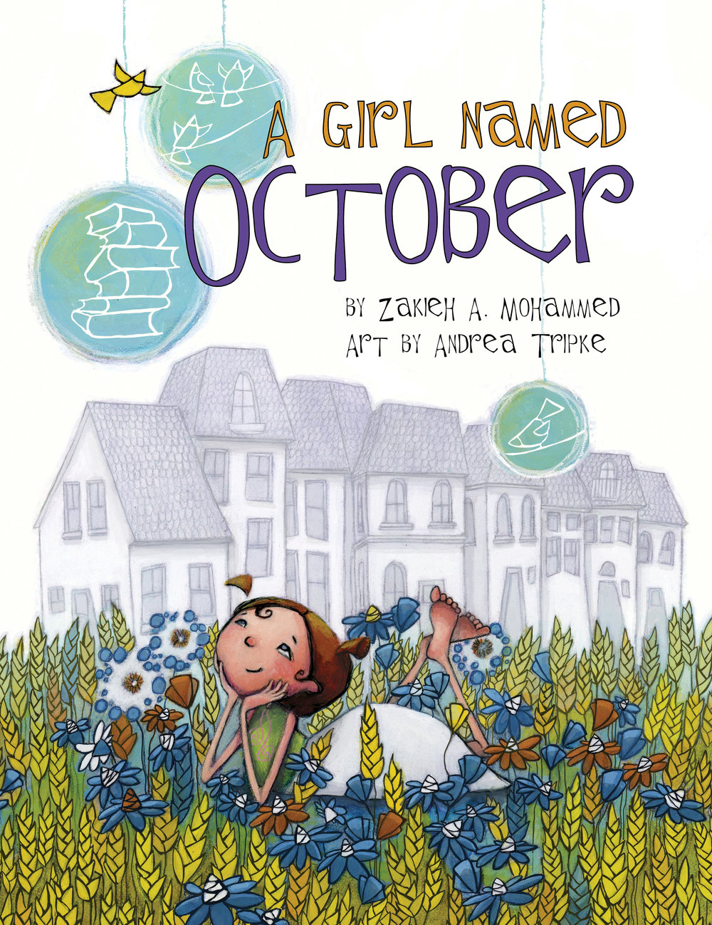 October Cover 6.25.18.jpg
