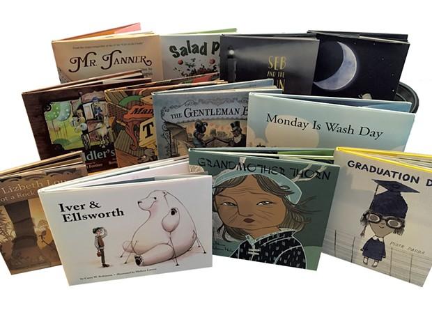 bookworms1-1-d8a7bebe0d0631a6.jpg