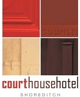 1460559865-courthouse-hotel-shoreditch-logo.jpg