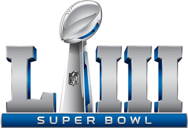 Super_Bowl_LIII_logo.png