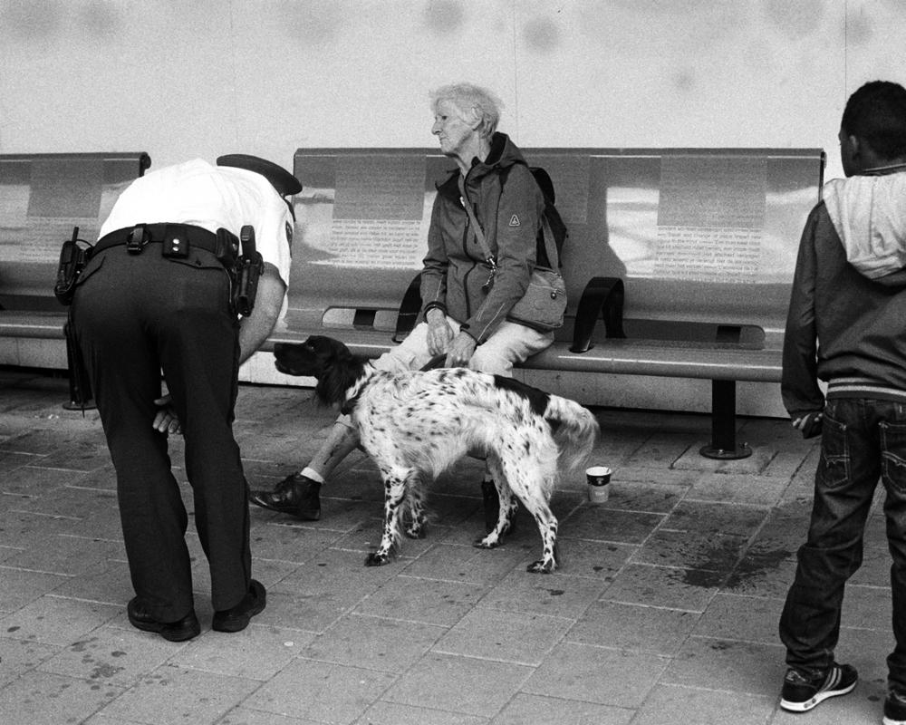 Cop Boy.jpg