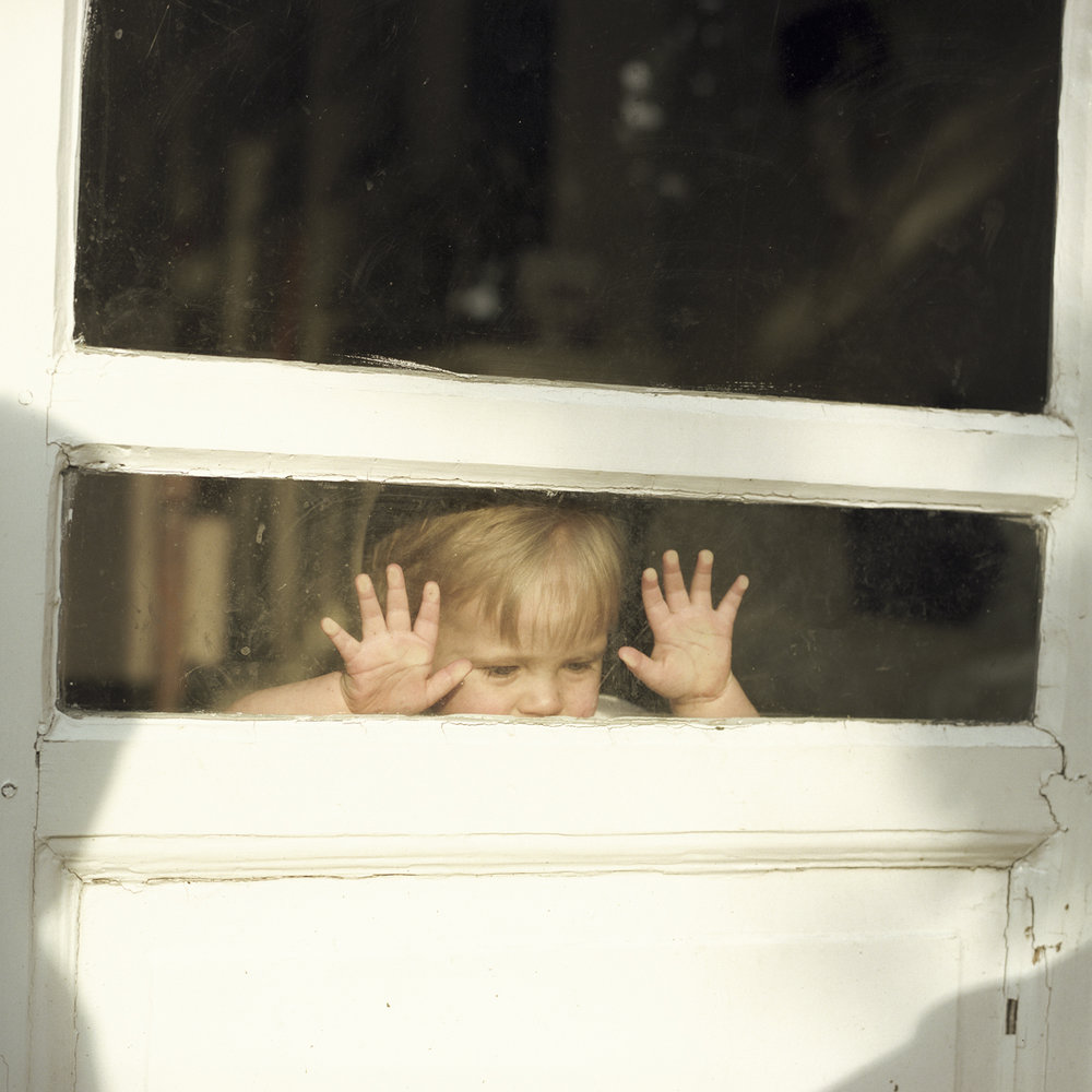 Kid - Window.jpg