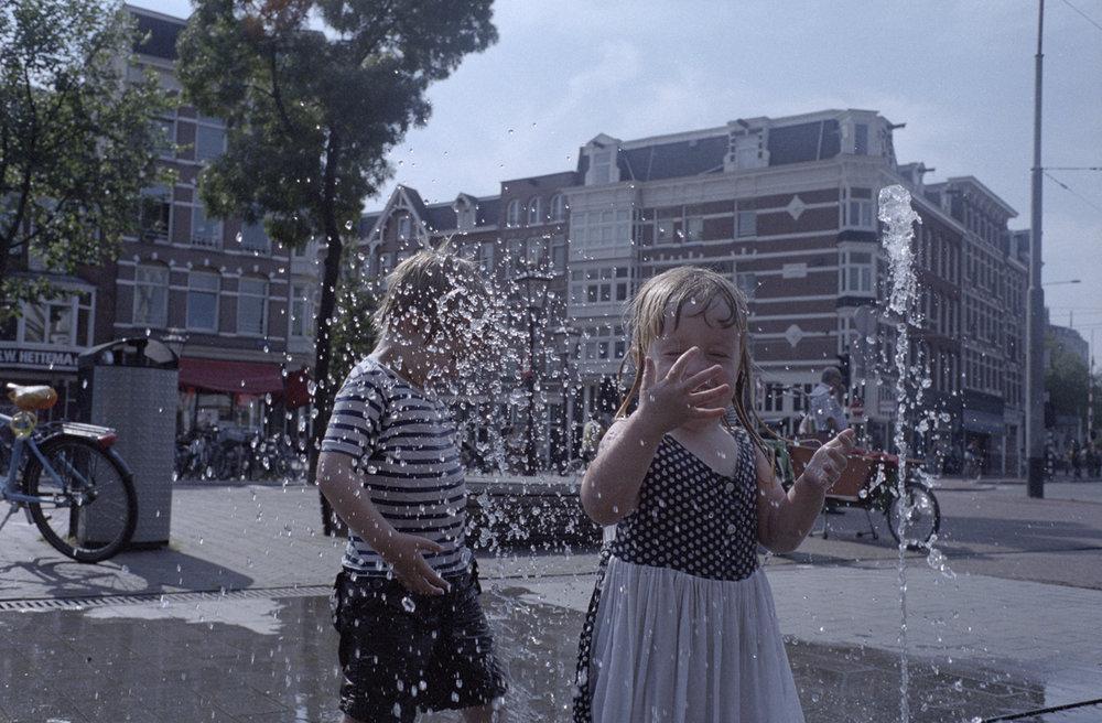 frankie julian water.jpg
