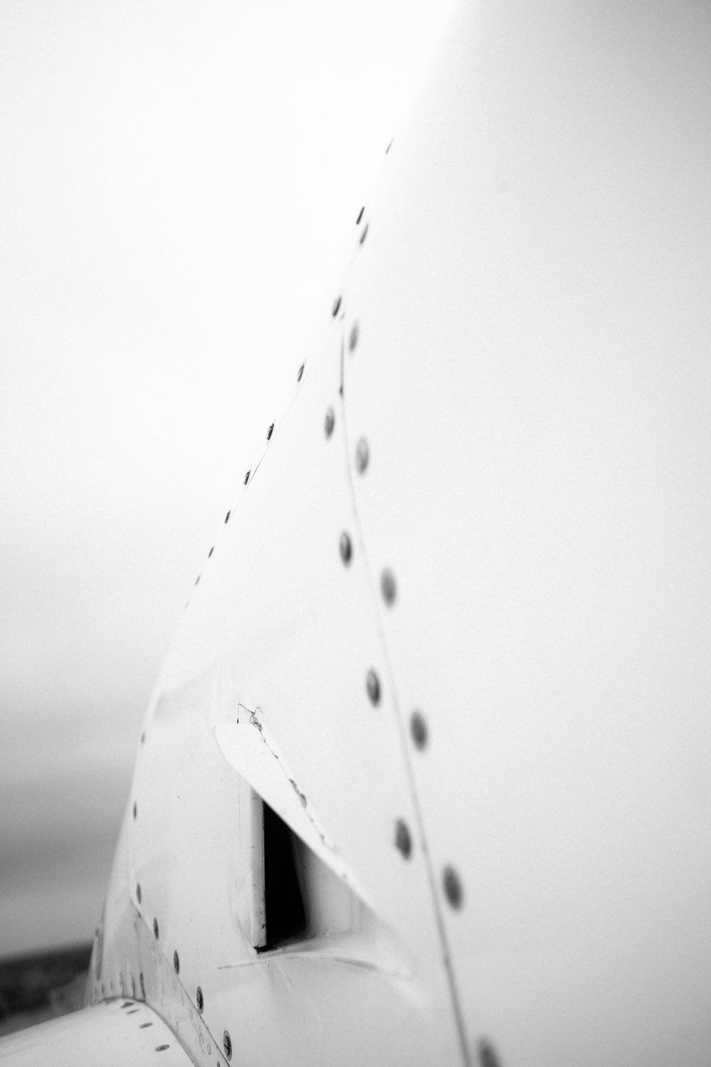 plane abstract