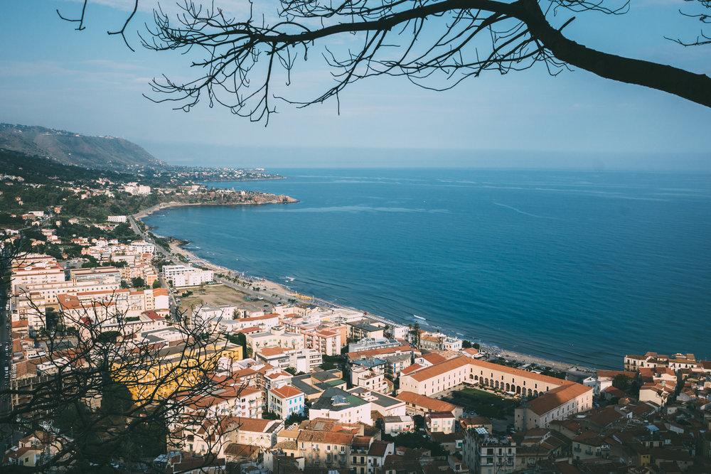 Sicily-12.jpg