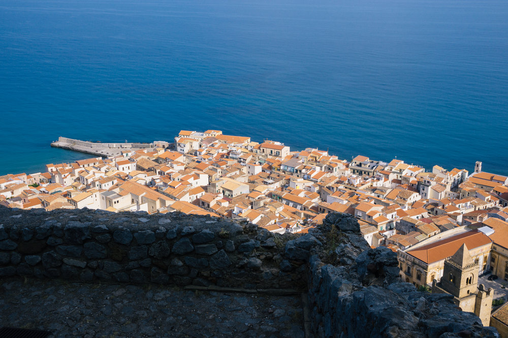 Sicily-14.jpg