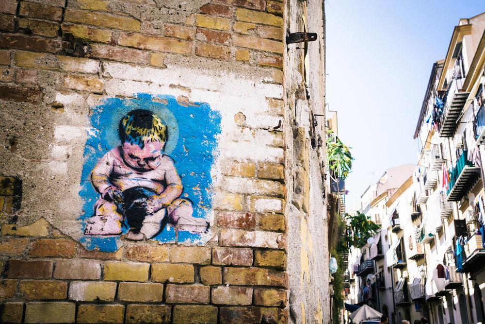 Sicily-10.jpg