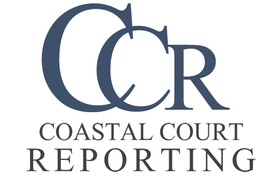 Coastal Court Reporting