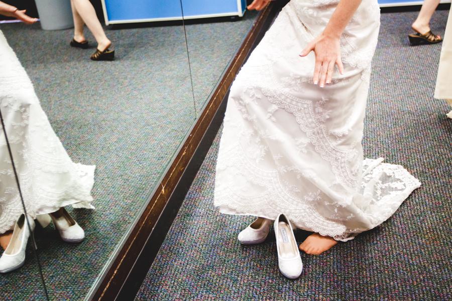 jewish-wedding-photographer-milwaukee-chicago-na-5.jpg