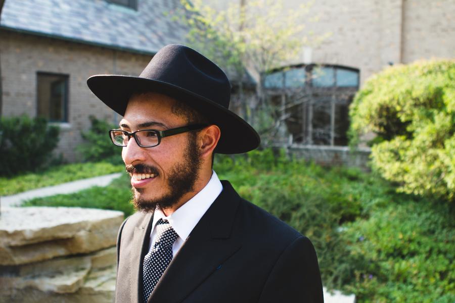 jewish-wedding-photographer-milwaukee-chicago-na-8.jpg