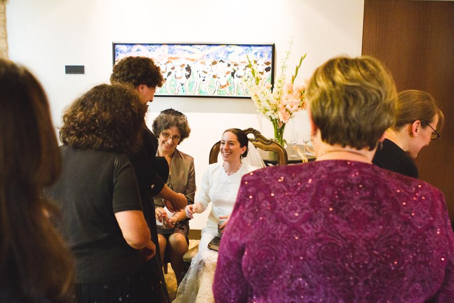 jewish-wedding-photographer-milwaukee-chicago-na-10.jpg