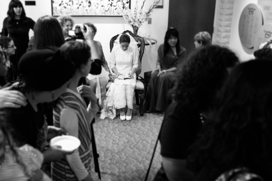 jewish-wedding-photographer-milwaukee-chicago-na-19.jpg