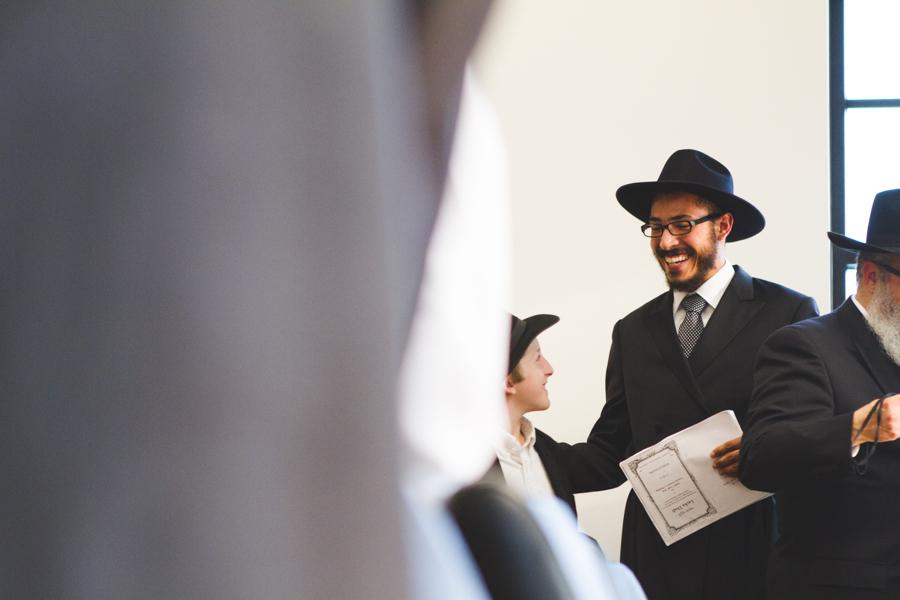 jewish-wedding-photographer-milwaukee-chicago-na-18.jpg