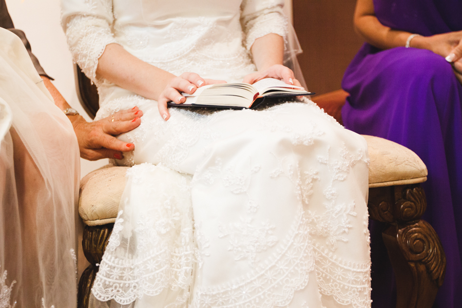 jewish-wedding-photographer-milwaukee-chicago-na-21.jpg