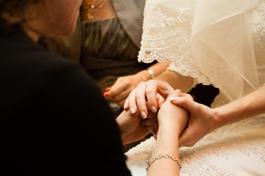 jewish-wedding-photographer-milwaukee-chicago-na-22.jpg
