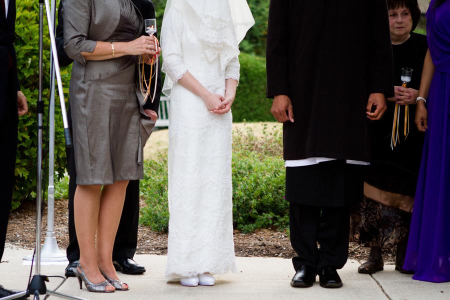 jewish-wedding-photographer-milwaukee-chicago-na-24.jpg