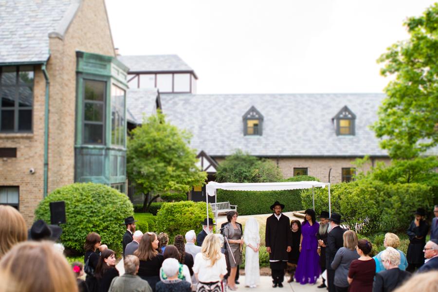 jewish-wedding-photographer-milwaukee-chicago-na-25.jpg