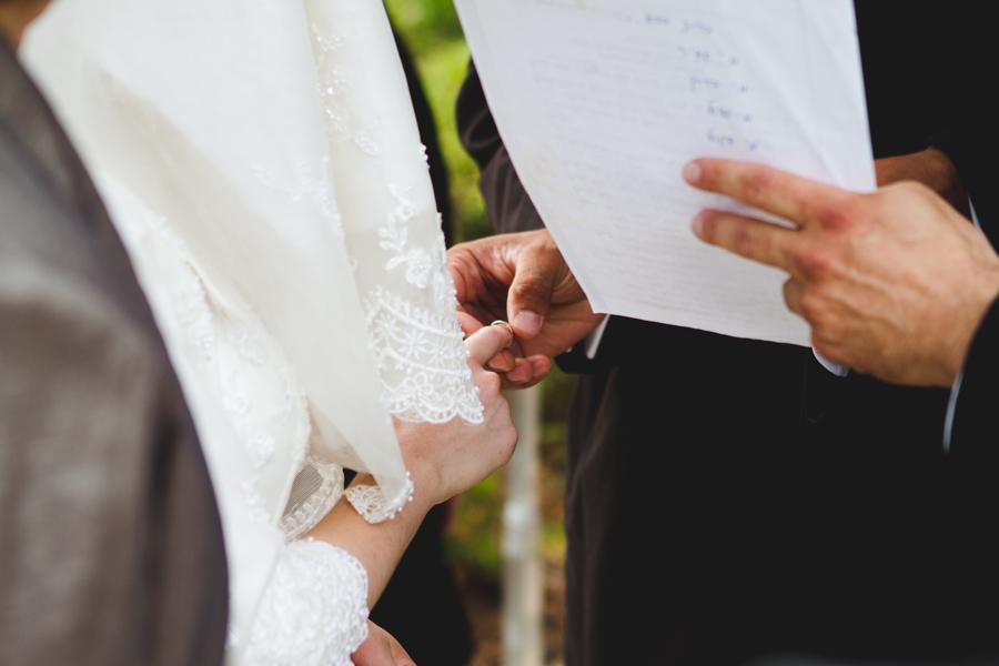 jewish-wedding-photographer-milwaukee-chicago-na-27.jpg