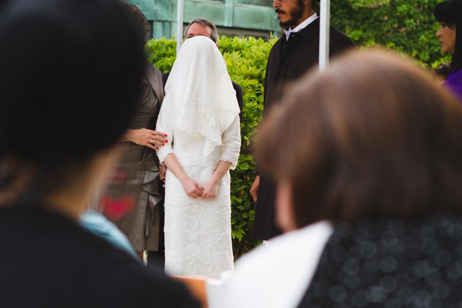 jewish-wedding-photographer-milwaukee-chicago-na-28.jpg