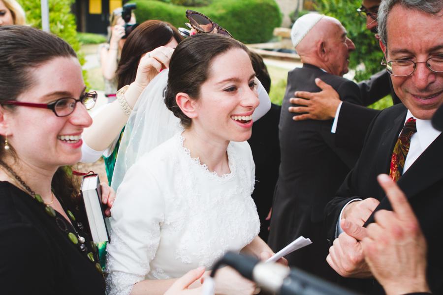 jewish-wedding-photographer-milwaukee-chicago-na-29.jpg