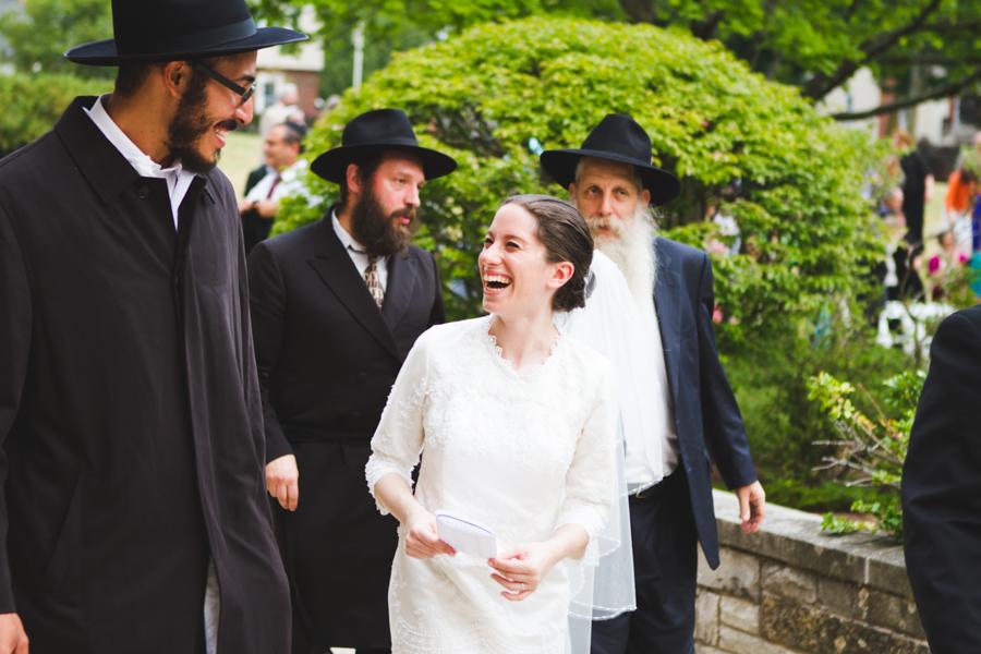 jewish-wedding-photographer-milwaukee-chicago-na-30.jpg