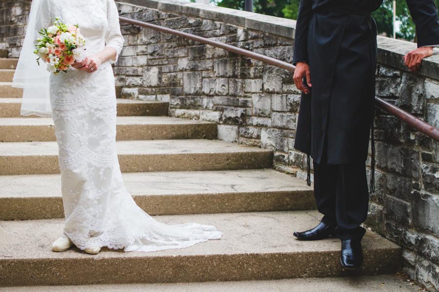 jewish-wedding-photographer-milwaukee-chicago-na-31.jpg